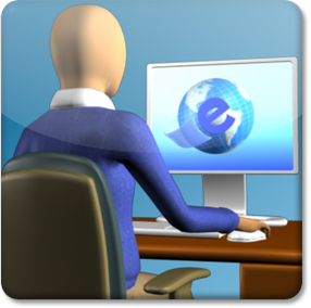 elearning_icon