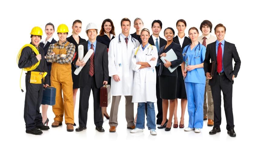Formation obligatoire sécurité en entreprise