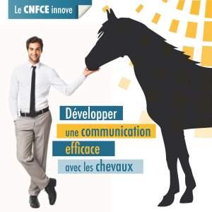 Formation développer une communication efficace avec les chevaux