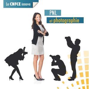 Formation PNL et photographie