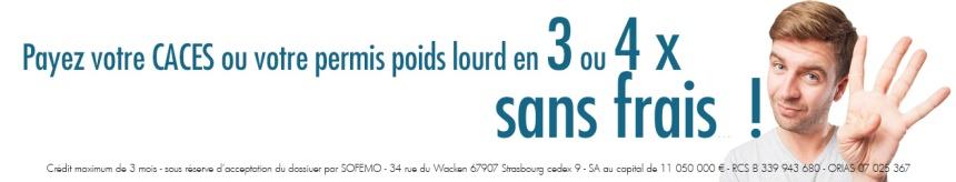 formation caces r390 grue auxiliaire - t u00e9l u00e9commande
