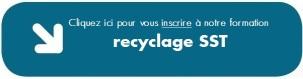 recyclage SST