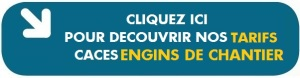 Tarifs CACES engins de chantier 10
