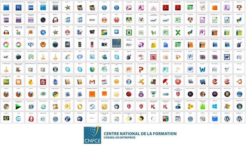 Offre e-learning CNF-CE