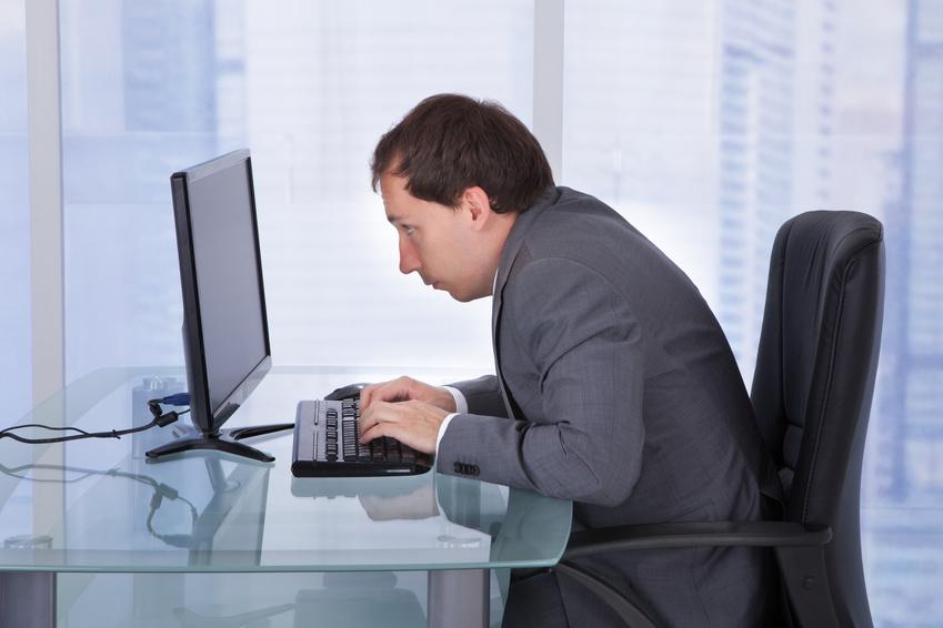 Réglementation formation gestes et postures au travail
