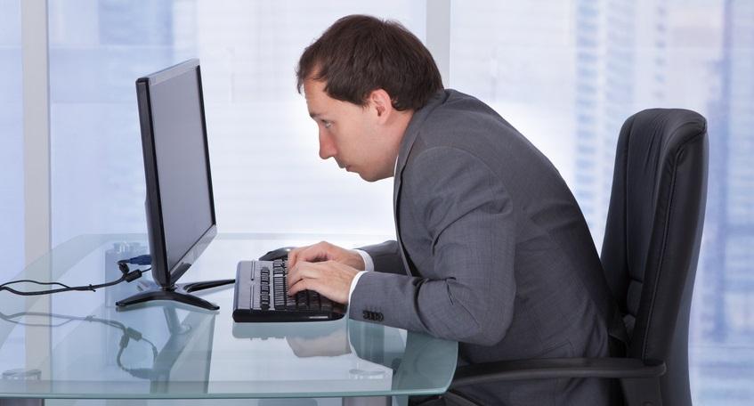 reglementation-formation-gestes-et-postures-au-travail