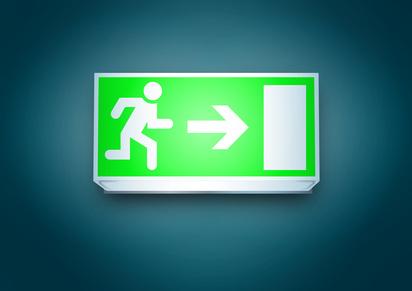 Exercice d'évacuation incendie : les obligations | L ...