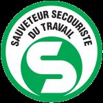 SST Sauveteur Secourisme du Travail