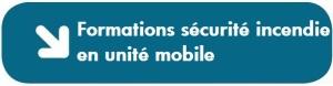 Formation sécurité incendie en unité mobile