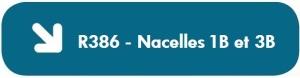 R386 - Nacelles 1B et 3B 91