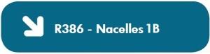 CACES Nacelles 1B Val d'Oise
