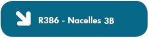 CACES R386 - Nacelles 3B Val d'Oise
