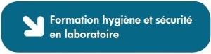 Formation hygiène et sécurité en laboratoire