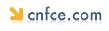 cnfce.com