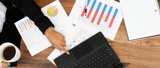 Formation word et Excel