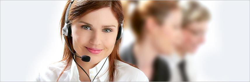 Accueil Telephonique Le Bon Vocabulaire Pour La Reception D Appel