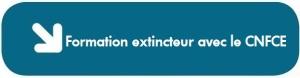 Formation extincteur et recyclage formation manipulation extincteur
