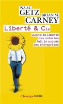 Libertie & Cie