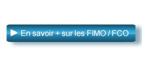 Tarif FIMO FCO