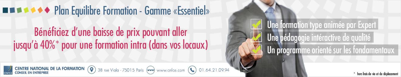 Gamme-Essentiel-Plan-Equilibre-Formation-CNFCE