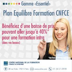 PEF-250x250-gamme-Essentiel-CNFCE