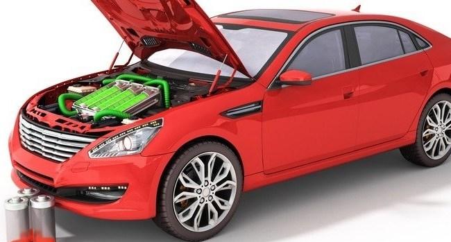 formation-voiture-electrique-hybride