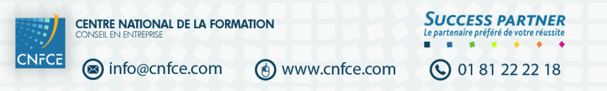signature-blog-cnfce-formation