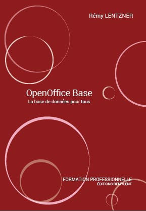 open-office-base-remy-lentzner